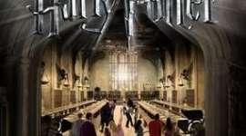 Revelado Website Oficial del Próximo Museo de 'Harry Potter' en los Estudios Leavesden