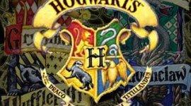 Próxima Gran Reunión del Club de 'Harry Potter' Fénix en La Paz, Bolivia