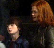 Se Confirma que el Epílogo de 'Harry Potter y las Reliquias de la Muerte, Parte II' Sólo Durará 2 Minutos