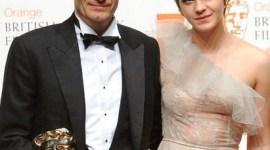 David Heyman Producirá y Adaptará 'The Adventures of Oscar Pill' a la Pantalla Grande