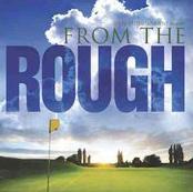 Nuevo Trailer Oficial de Tom Felton como Edward en la Próxima Película 'From the Rough'