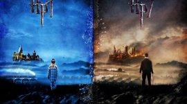 WB Apuesta a 'The Lost Years of Merlin' como el Sucesor del Éxito Cinematográfico de 'Harry Potter'