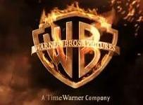 Video de la Semana: «Introducción a 'Harry Potter y las Reliquias de la Muerte, Parte II'»