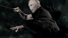Confirmada Nueva Maratón de 'Harry Potter' el Próximo Fin de Semana por 'ABC Family'