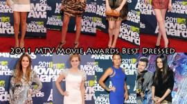 Vota por Emma Watson como la Mejor Vestida de los 'MTV Movie Awards 2011'!