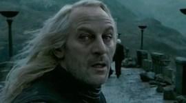 Análisis Escena por Escena del Segundo Trailer de 'Harry Potter y las Reliquias de la Muerte, Parte II'