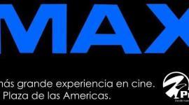 IMAX Inicia Pre-Venta de Entradas para 'Las Reliquias de la Muerte, Parte II' en Colombia