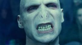 Lord Voldemort, Seleccionado como el Villano Más Esperado del Año por 'USA Today'