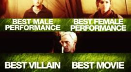 RECORDADORA: Hoy Nuevo Videoclip de 'Las Reliquias, Parte II' durante los 'MTV Movie Awards'!