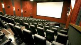 'Cinemark' Confirma que No Estrenará 'Las Reliquias de la Muerte, Parte II' en 3D en Latinoamérica