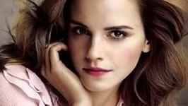 ¿Emma Watson en una Nueva Adaptación de 'La Bella y la Bestia' de Guillermo del Toro?