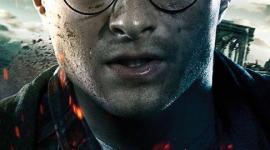 Premiere de 'Harry Potter y las Reliquias de la Muerte' en Madrid el 7 de julio