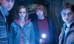 Versión Subtitulada del Videoclip 'Where We Left Off' de 'Harry Potter y las Reliquias de la Muerte II'!