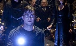 Versión Subtitulada del Videoclip 'Gringotts and Goblins' de 'Harry Potter y las Reliquias de la Muerte II'!