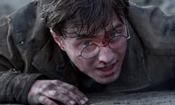 3 Nuevas Escenas de HP7 II: La Batalla, la Destrucción del Puente, y el Anuncio de Lord Voldemort!