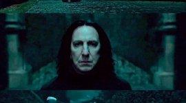Enlaces de Descarga Oficial del Videoclip 'La Historia de Snape' de 'Las Reliquias, Parte II'!