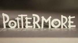'Insider' Informa acerca del Estado de Acceso a Pottermore Beta!