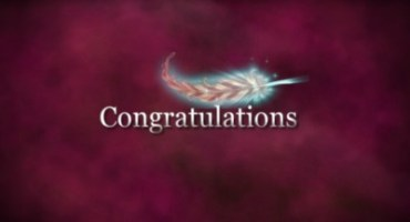 Pottermore: Horarios de la Tercera Pista de la Pluma Mágica!