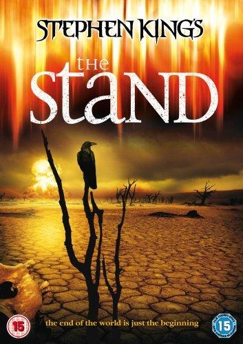Steve Kloves y David Yates Podrían Trabajar Juntos de Nuevo en la Próxima Adaptación de 'The Stand'