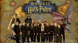 Top 10: Videojuegos de 'Harry Potter' que Todos Quisiéramos Tener