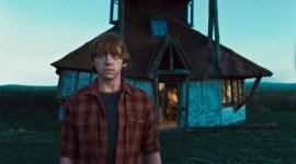 10 cosas que explican por qué nos gusta Ron Weasley