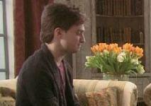 Primer Vistazo a Entrevista entre Daniel Radcliffe y JKR en DVD/Blu-ray de 'Las Reliquias II'