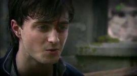 Videoclip: Primer Vistazo al Documental detrás de Cámaras 'When Harry Left Hogwarts'
