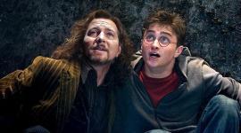 ¿Lady Gaga, Steven Tyler, Justin Bieber, David Bowie y Más en las Películas de 'Harry Potter'?