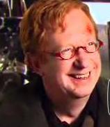 'The Quest' Revela Otro Videoclip del DVD/Blu-ray de 'Las Reliquias II': La Familia Weasley