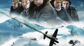 Nuevo Videoclip Promocional de Rupert Grint en la Próxima Película 'Into the White'