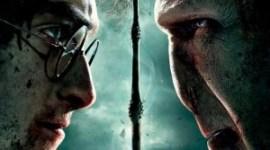 'Las Reliquias de la Muerte, Parte II', Ganadora en 2 Categorías de los 'Critics' Choice Awards 2011′