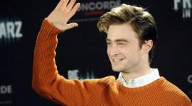 Daniel Radcliffe Visitará España el 14 de Febrero para Promocionar 'The Woman in Black'