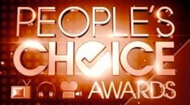 'Las Reliquias de la Muerte II', Ganadora de 4 Premios en los 'People's Choice Awards 2012′