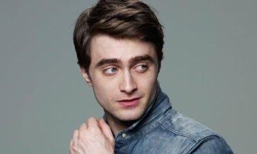 Daniel Radcliffe Confiesa que le Gustaría Interpretar a James Potter en una Futura Saga de 'Harry Potter'