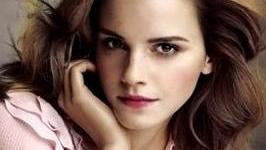 Emma Watson, en Negociaciones Finales para la Nueva Adaptación de 'La Bella y la Bestia'