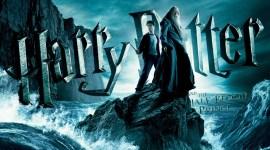 Warner Bros Ahora Ofrece las Películas de 'Harry Potter' en FullHD vía iTunes