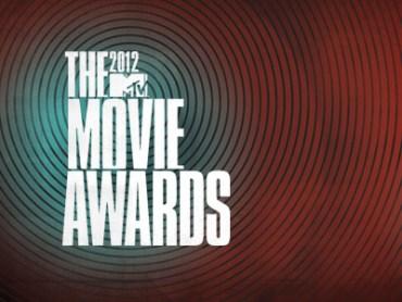 'Las Reliquias de la Muerte II', Nominada en 6 Categorías para los 'MTV Movie Awards'