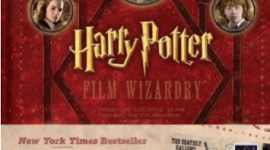 Preventa de Harry Potter Film Wizardry Revised and Expanded en Amazon.com!
