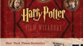 Preventa de Harry Potter Film Wizardry Revised and Expanded en Amazon.com!