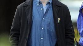 Video: Daniel Radcliffe Desde el Set de 'The F Word'