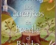 eBook de Los Cuentos de Beedle el Bardo