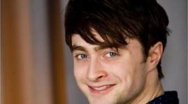 Daniel Radcliffe Descarta Actuar como Harry Potter de Nuevo; pero Volvería como James Potter!