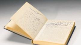 A Subasta Edición Exclusiva de 'Harry Potter y la Piedra Filosofal' con Notas y Dibujos de JKR