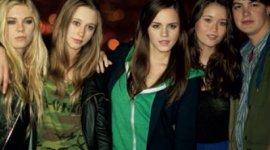 Nueva Imagen Promocional de Emma Watson en la Próxima Cinta 'The Bling Ring'