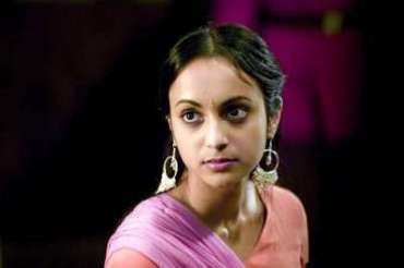 Feliz Cumpleaños, Shefali Chowdhury!