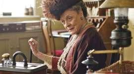 Actores y Actrices de 'Harry Potter', Nominados para los Premios Anuales 'Primetime Emmy'