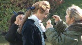 Tom Felton y Miranda Richardson, Confirmados para la Obra 'Belle' en 2014