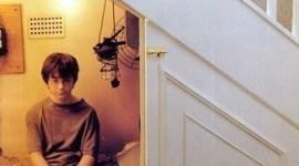 Productor Afirma que la Obra de Teatro de Harry Potter será un «Drama Íntimo y Personal»