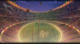 Conoce los Países que Avanzaron a los Cuartos de Final en la Copa Mundial de Quidditch!