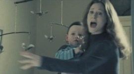 Top 10: Madres en la Saga de Harry Potter!